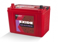 5107EF7066_1410240487_exide-matrix.jpg